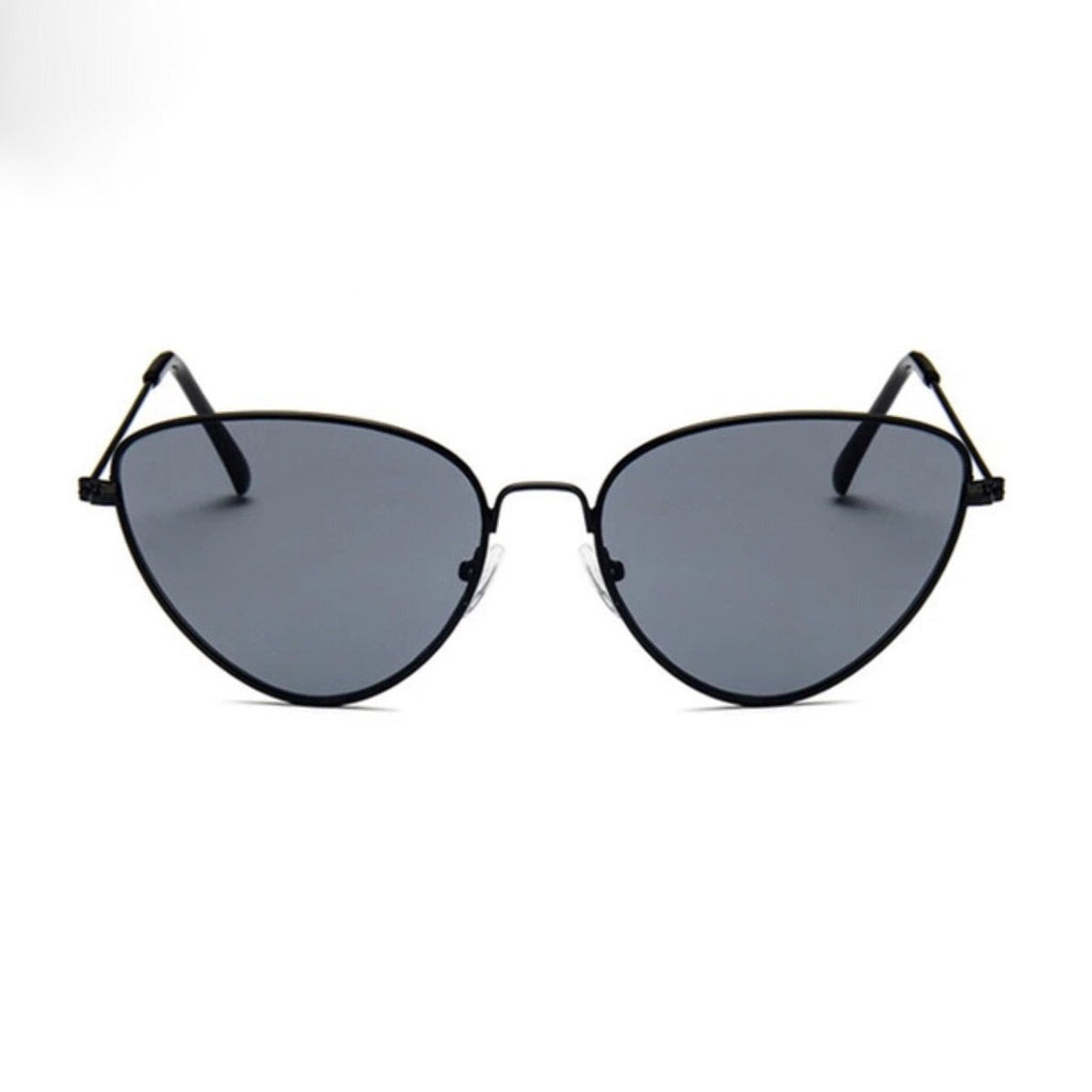 HEADTURNER Sunglasses-Accessories-Radical Behaviour