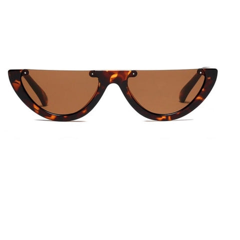I-SEEU Sunglasses-Accessories-Radical Behaviour