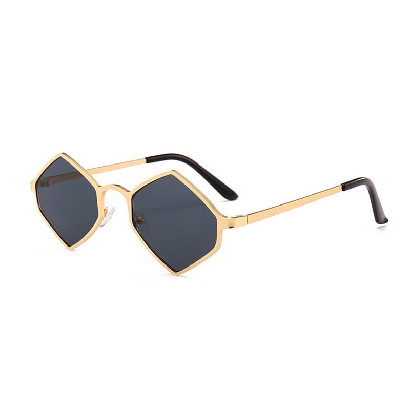 HEX AWAY Sunnies-Accessories-Radical Behaviour