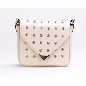ROCO Mini Bag-Accessories-Radical Behaviour