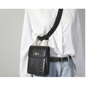 MEAN Belt Bag-Accessories-Radical Behaviour