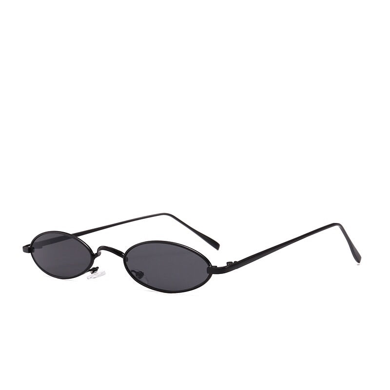 MISSTA Sunglasses-Accessories-Radical Behaviour