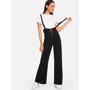 ANGELA Jumpsuit-Jumpsuits-Radical Behaviour