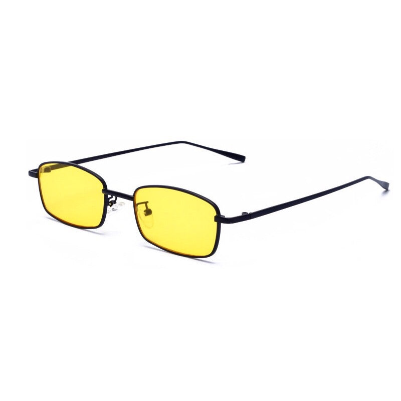 FIA SUNGLASSES-Accessories-Radical Behaviour