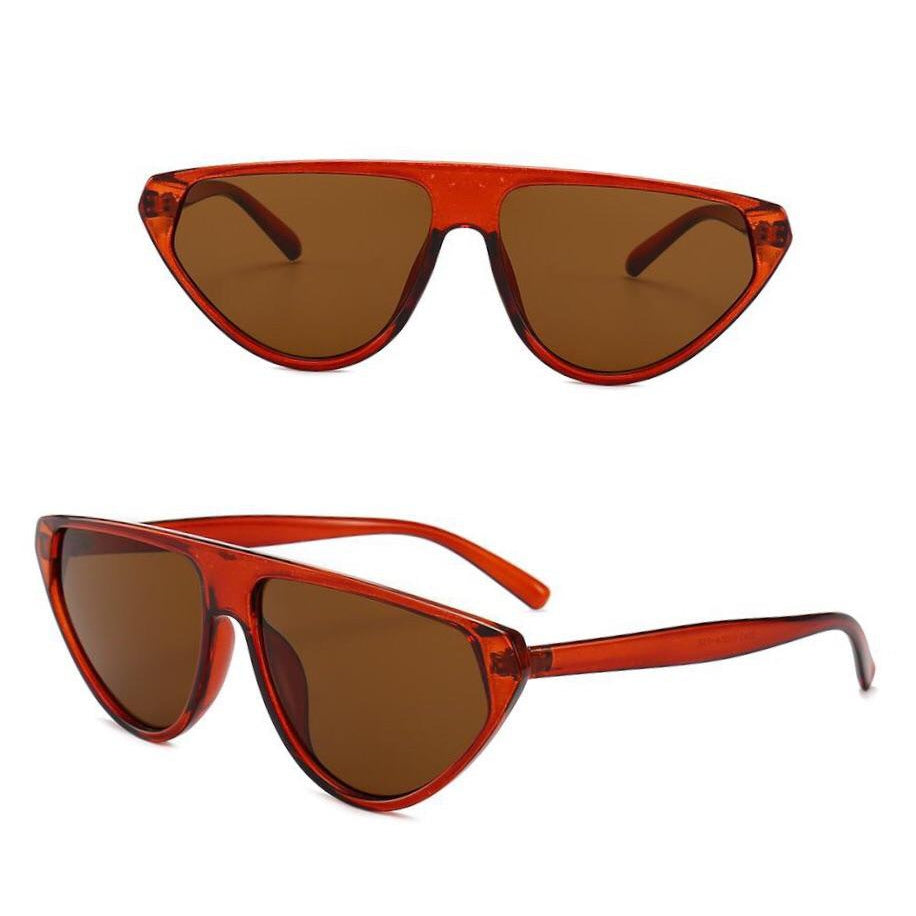YOMI Sunnies-Accessories-Radical Behaviour