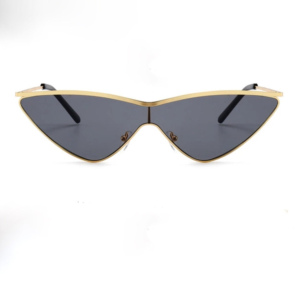 OUTTA MY WAY Sunglasses-Accessories-Radical Behaviour
