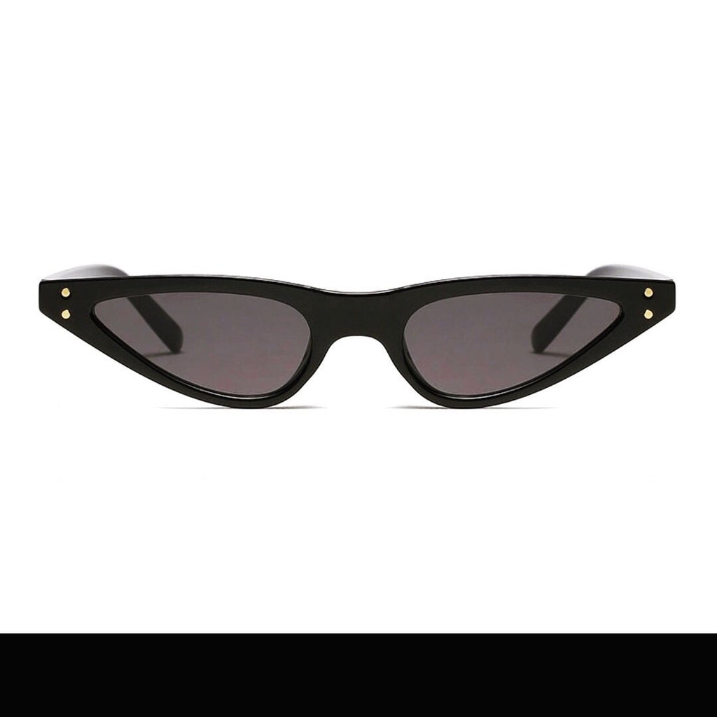 TAWNIE Sunglasses-Accessories-Radical Behaviour