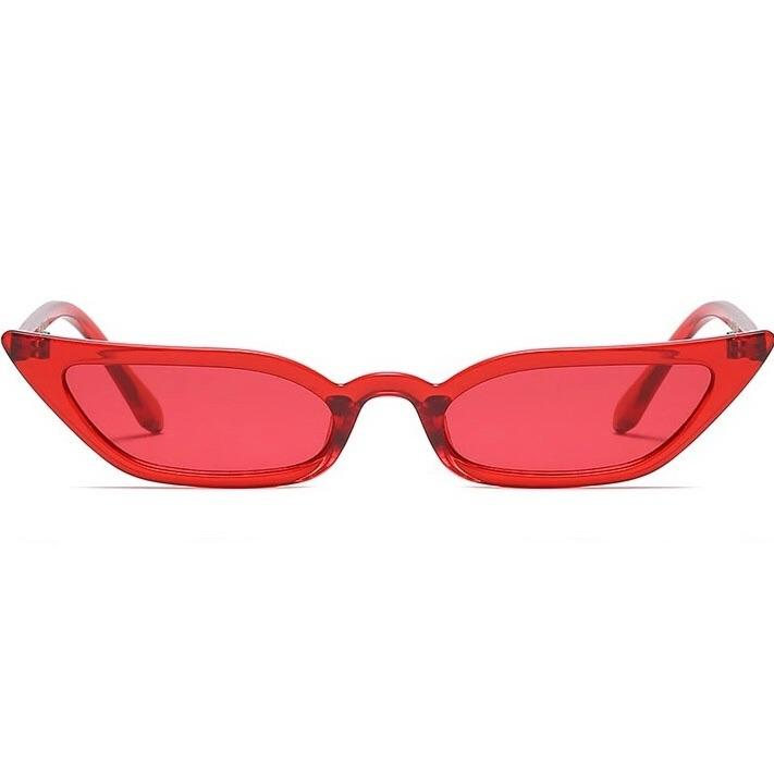 WHAAT! Sunglasses-Accessories-Radical Behaviour
