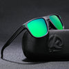 Image of Lightweight Polarized Sunglasses