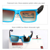 Image of Men/Women Outdoor Shades