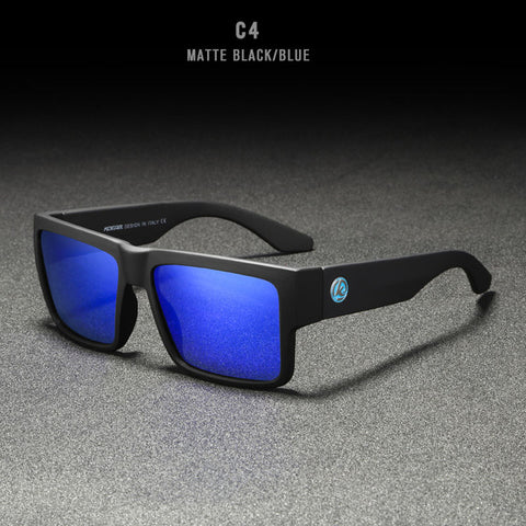 Men/Women Outdoor Shades