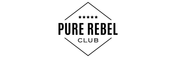 Pure Rebel Club