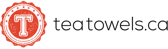 Teatowels Coupons and Promo Code