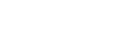 Riamist Collections