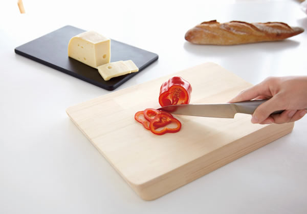 Eatco 3-in-1 Cutting Board