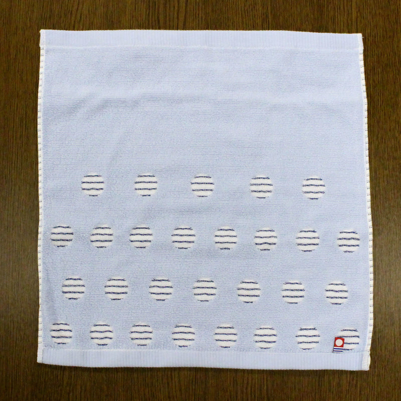 Shiokaze Imabari Towels Set