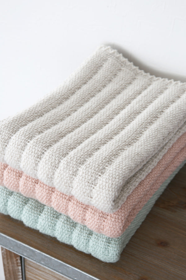 Clouds Super Absorbent Bath Mat