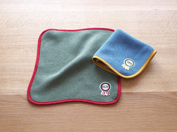 Baby Imabari Wash Cloth