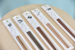 Fruit Trees Chopsticks
