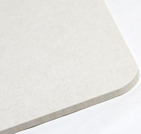 Diatomaceous Earth Bath Mat