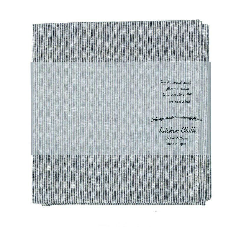 Stripes Kitchen Cloth