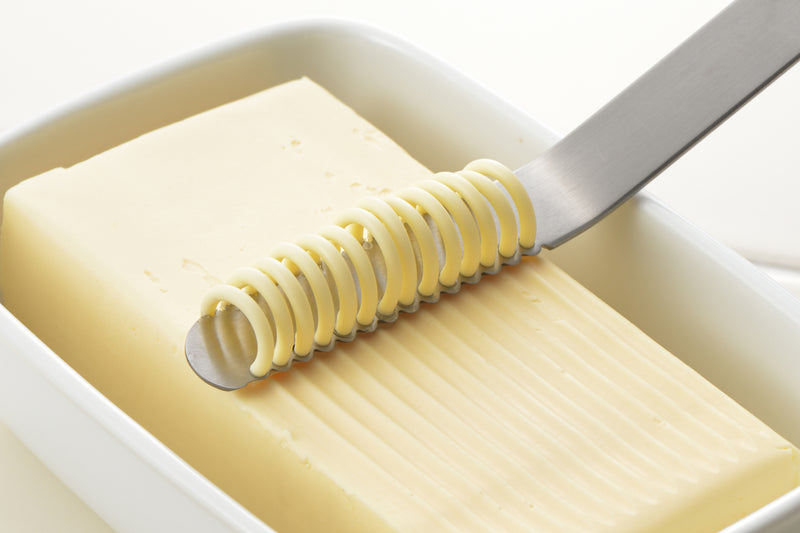 Eatco Butter Knife