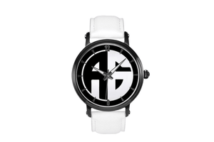 Buy this AG watch now!