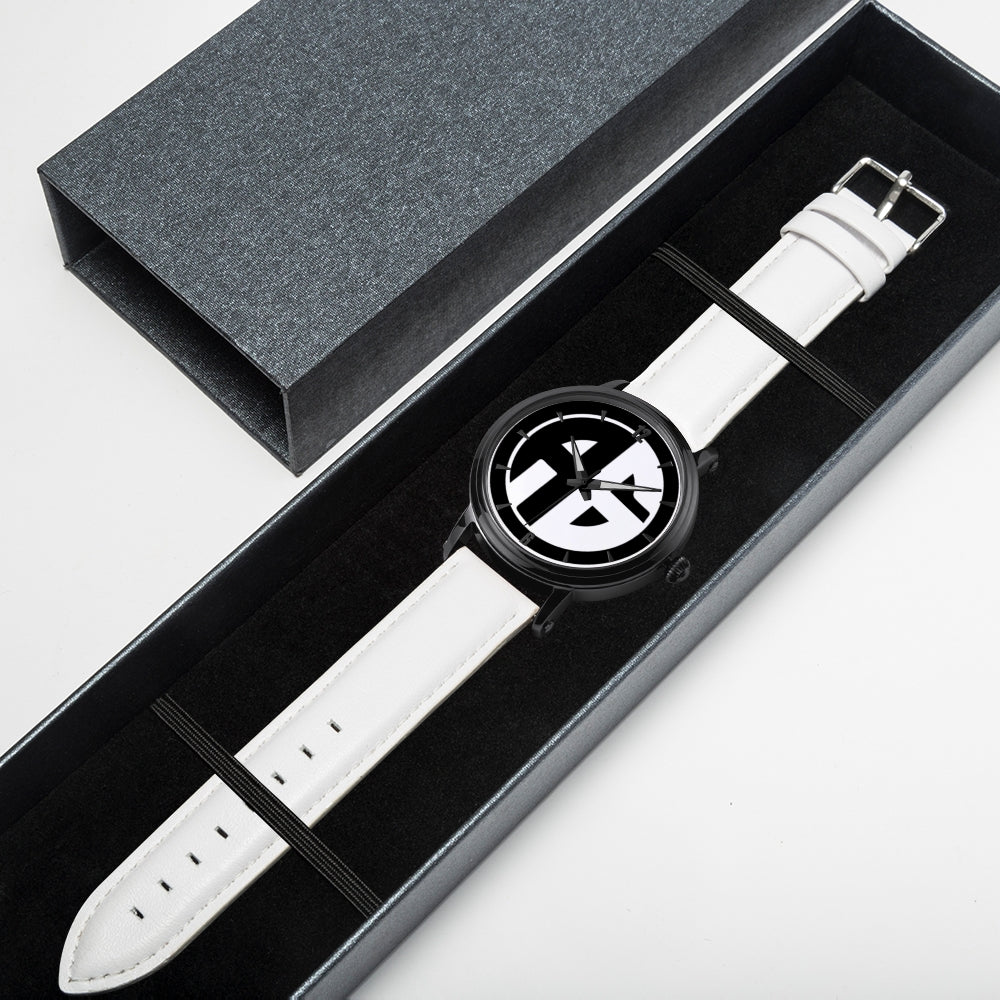 AG Conscious Classic Watch Gift Box