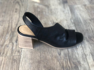 Bueno Everly (Black)