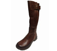 Jafa Mid 2060 (Brown Camel)