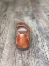 Earth Alder Azza (Brown)