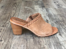 Sorel Nadia Mule (Brown)