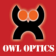 Owl Optics