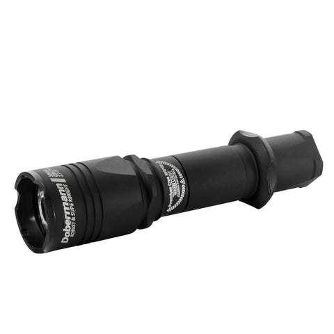 Image of Armytek Dobermann