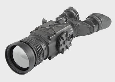 Image of FLIR Command
