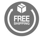 Image of Free shipping (when you spend over $99)