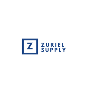 Zuriel Supply