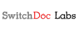 SwitchDoc Labs