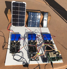 Load image into Gallery viewer, Solar Panel - 100mA 6V