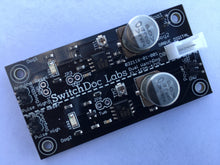 Load image into Gallery viewer, SwitchDoc Labs Dual WatchDog Timer Board for Arduino / Raspberry Pi