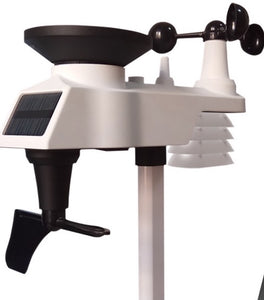 Weather Station AddOn Kit - Smart Garden System (V2)