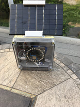 Load image into Gallery viewer, 3D Print for BC24 Solar Powered Night Light Kit