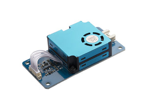 Grove - Laser PM2.5 Air Quality Sensor for Raspberry Pi / Arduino - HM3301
