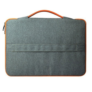 Computer Bag for 11.6 -15.6 Inch Laptop