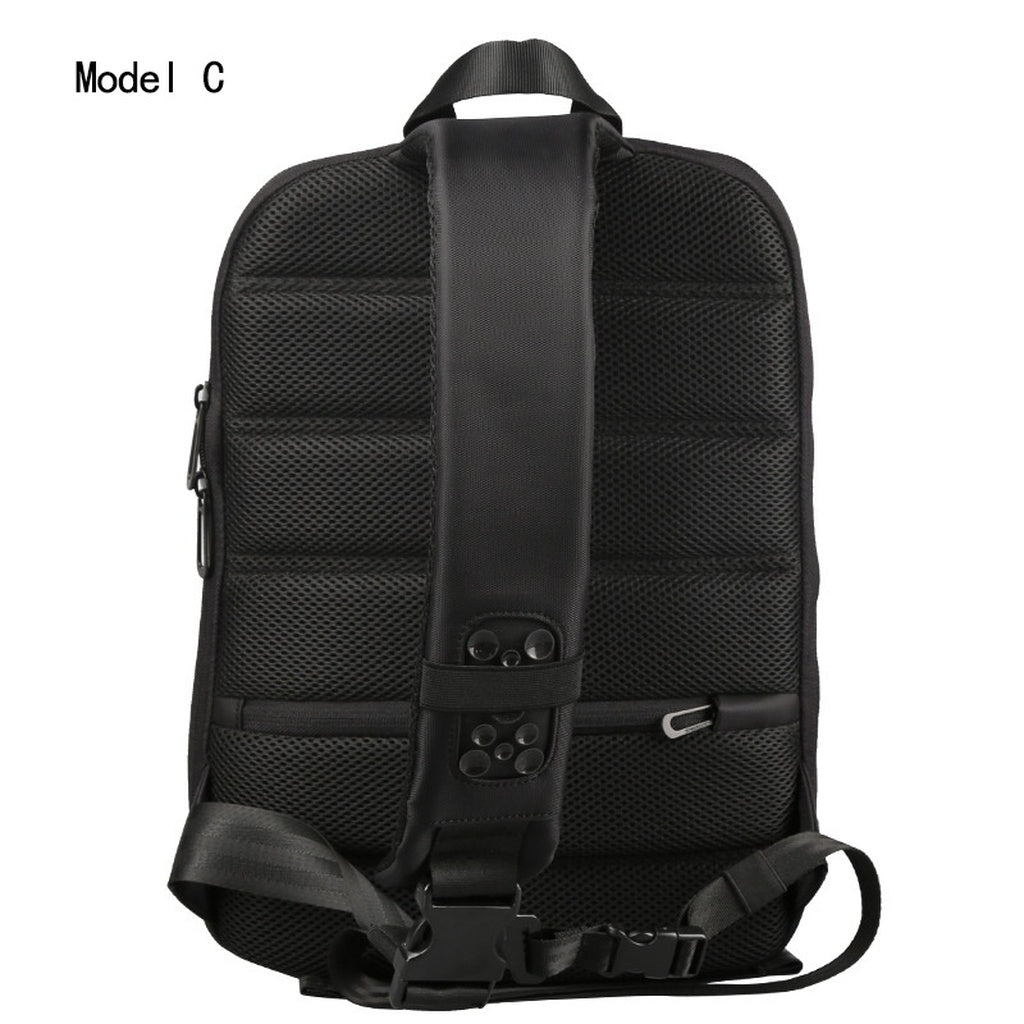 Laptop Waterproof Computer Bag Design for Women 15.6''