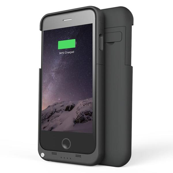 iPhone 6 Backup Battery Case