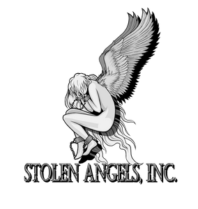 STOLEN ANGELS, INC.