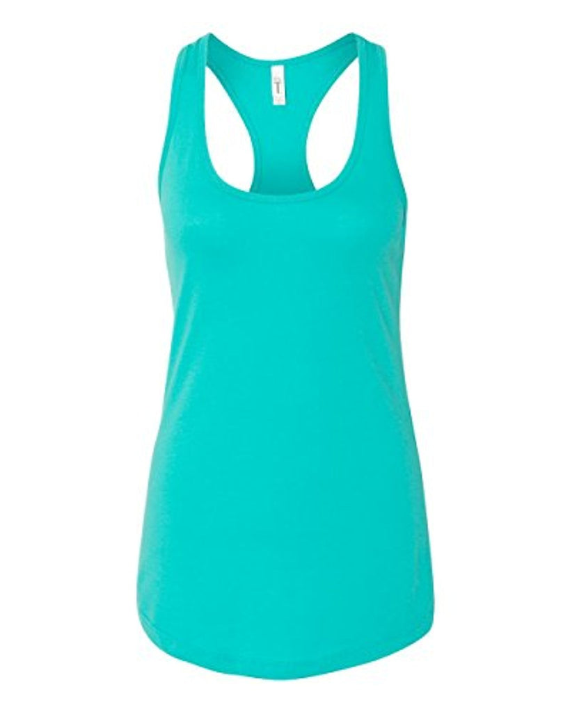 Apparel Women's The Ideal Quality Tear Away Tank Top