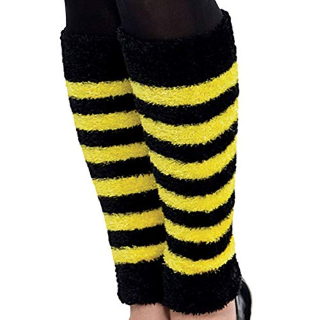 Darling Bee Halloween Costume for Women, Plus Size, with Included Accessories