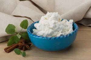 Ricotta Cheese (GF)